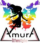 AmurA lifestyle